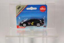 Siku SK1456 Cup-Race-Porsche 911