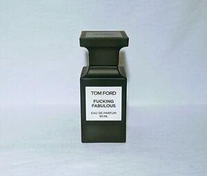 Tom Ford - F*cking Fabulous **5ml Spray**