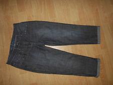 Jeans Jeanshose Gr. 36 Denim by Wissmach