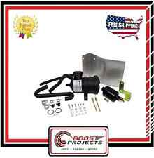 BD DIESEL Crank Case Vent Filter Kit Ford F-250/350 7.3L 1999-2003 # 1032170