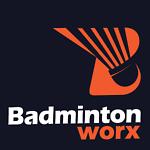 Badminton Worx