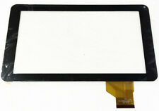 "For Haier 9"" Tablet  HG-9041 Tablet Touch Screen Digitizer Replacement Panel"