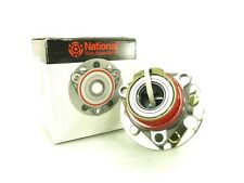NEW National Wheel Bearing & Hub Assembly Front 513087 Chevy Buick Pontiac 91-99