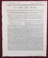 Sainte Menehould en 1791 Marne Woël Meuse Mazamet Limoges Révolution Française