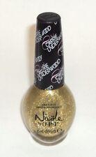 NICOLE By O.P.I. Nail Polish Nail Color Nail Enamel CARRIED AWAY