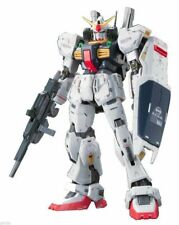 Bandai Gundam 1/144 RG #8 RX-178 Gundam MK-II AEUG Model Kit USA Seller