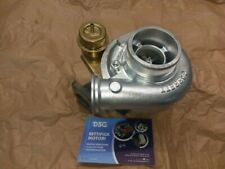Turbocompressore Iveco Eurocargo  702989-3 504094261 4891639