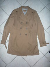"IMPER ""MANOUKIAN""   TRENCH TAILLE / M NEUF"