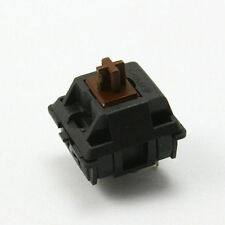 CHERRY MX Series Key Switch Brown Axis ORIGINAL KEYBOARD SWITCH