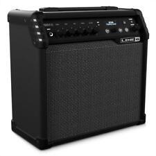 Line 6 Spider V 30 E-Gitarrenverstärker - NEU