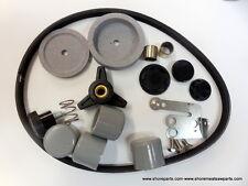 Berkel Slicer Models 909-919 Basic Repair Kit