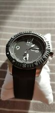 LAST ONE!! Tissot T-Navigator Automatic Men's Watch. Brand New!