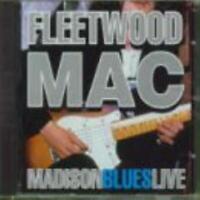 Fleetwood Mac CD Value Guaranteed from eBay's biggest seller!