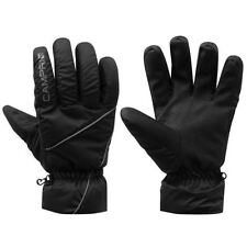 Winter Men's Outdoor Sports Cycling Bike Bicycle Full Finger Comfy Gloves