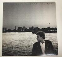 Bryan Adams Into The Fire SP3907 Lp Record Ex