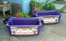 More details for ice cream vendor's tray, frozen cold street food insulated selling box, cinema