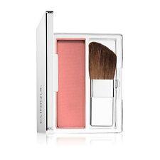 CLINIQUE Blushing Blush 107 Sunset Glow - fard