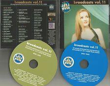 ACOUSTIC 2 CD WARREN HAYNES Raul Malo DAVID GRAY Doyle Bramhall  AIMEE MANN 2003