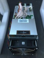 Bitmain Antminer S9 - 13.0 TH/s - Bitcoin Miner - With PSU and UK