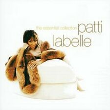 Patti Labelle - The Collection (NEW CD)
