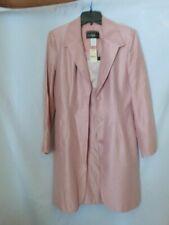 2 piece dress - Tailor B. Moss size 6