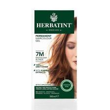 Colore permanenti tinti castani chiari per capelli