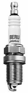 Beru Z221 / 0002340905 Ultra Spark Plug Replaces 9188681