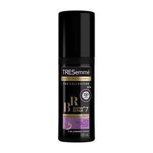 TRESemmé Biotin + Repair 7In1 Primer Cream 125ml