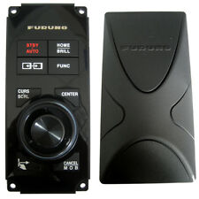 FURUNO REMOTE CONTROL FOR NAVNET TZTOUCH/ TZTOUCH2