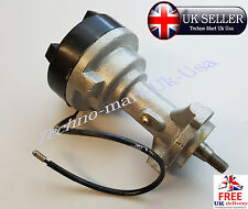 Royal ENFIELD 12v Distributor Assembly 140901 @ UK
