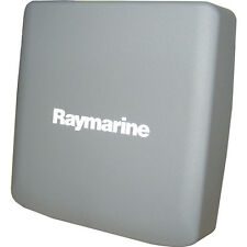 RAYMARINE SUN COVER FOR ST60+ PLUS SERIES & ST6002