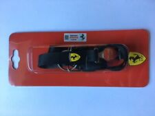 Ferrari Scuderia Key holder Lanyard