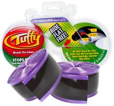 Mr Tuffy Mr. Tuffy Tire Liner Tube Protector Mr Tuffy Pur 29x2.0-2.35-2.50