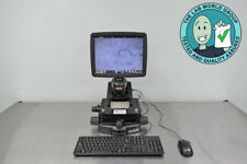 Amg Evos Fl Fluorescence Imaging Microscope With Warranty See Video