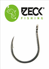 Zeck Striker, Welshaken, 5 Grö�Ÿen