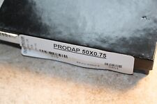 L@@K Durst PRODAP 50mm .75 Goes onto a Prola Lens Board fits Rodenstock 150mm