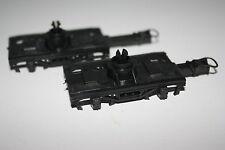 "Lima  spare parts.  ""HO Bogie & Coupling x2"" Ref 70 2903-514"