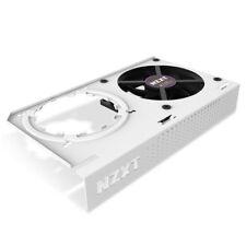 Nzxt Rl-krg12-w1 Kraken G12 blanco