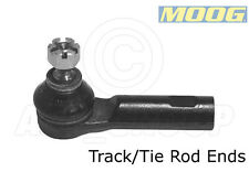 MOOG Outer, Left or right, Front Axle Track Tie Rod End, OE Quality RO-ES-3547