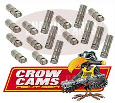 Crow Cams Holden V8 LS1 Genuine Hydraulic Roller Lifters Suit LS1, LS2, LS3, LS7