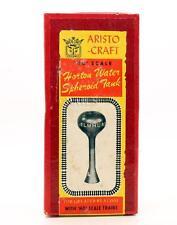 ARISTO-CRAFT 'HO' GAUGE HORTON WATER SPHEROID TANK (2N)