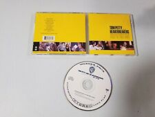 She's The One - Soundtrack by Tom Petty And The Heartbreakers (CD, 1996, Warner)
