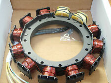 STATOR CDI 174-2075K2 FITS MERCURY OUTBOARDS RED STATOR SEE LISTING FOR INFO
