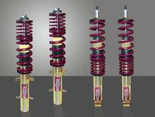 Assetto Sospensioni Vogtland Seat Ibiza 6L 4.02 > ammortizzatori