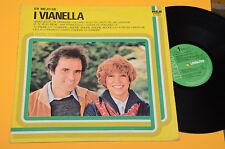 I VIANELLA LP ER MEJO -1976 EX