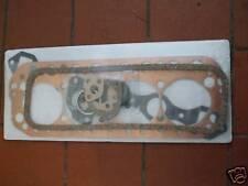 MG B Mgb GT 1800cc Tête Jeu Joints D'étanchéité en cuivre