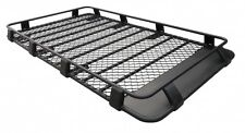 TOYOTA LANDCRUISER PRADO 90 SERIES STEEL ROOF RACK NEW
