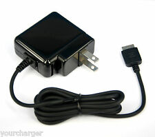 10W 5V 2A Fast AC Adapter Home Wall Charger BLACK for Lenovo ThinkPad 8 Tablet