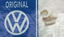 VW MK2 Golf Corrado - Genuine OEM Bonnet Stay Clip & Peg - Brand New - 357823397
