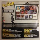 DISQUE 33T COMPILATION POLYSTAR
